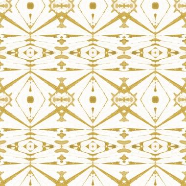 Papel Pintado Geométrico - TEWO 03 | MURAKE - 85351