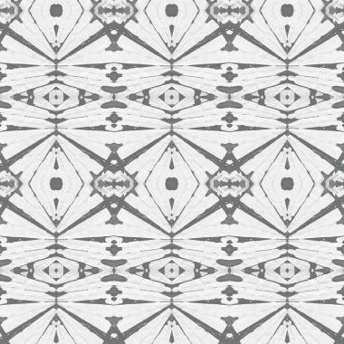 Papel Pintado Geométrico - TEWO 04 | MURAKE - 85352