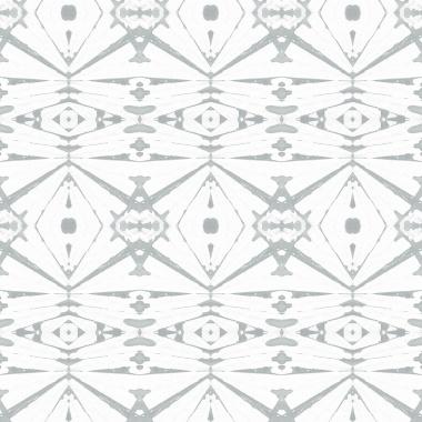 Papel Pintado Geométrico - TEWO 05 | MURAKE - 85353