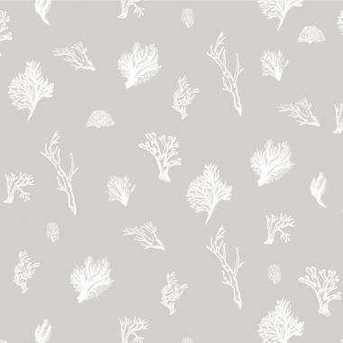 Papel Pintado Algas - OUNIN 05 | MURAKE - 85384