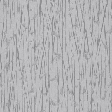 Papel Pintado Ramas - TACAJO 01 | MURAKE - 211005