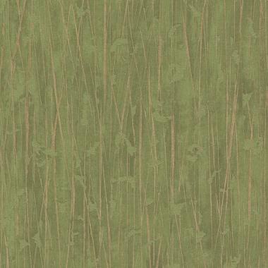Papel Pintado Ramas - TACAJO 02 | MURAKE - 211006