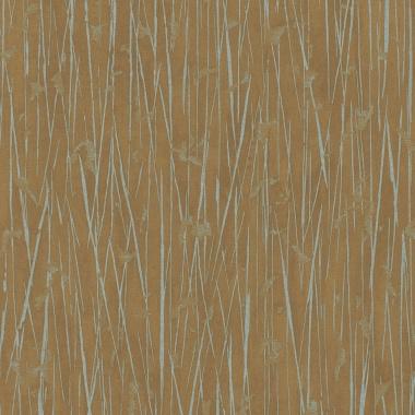 Papel Pintado Ramas - TACAJO 03 | MURAKE - 211007