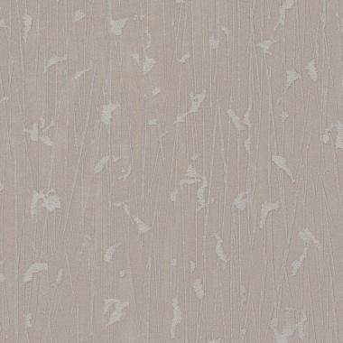 Papel Pintado Ramas - TACAJO 04 | MURAKE - 211008