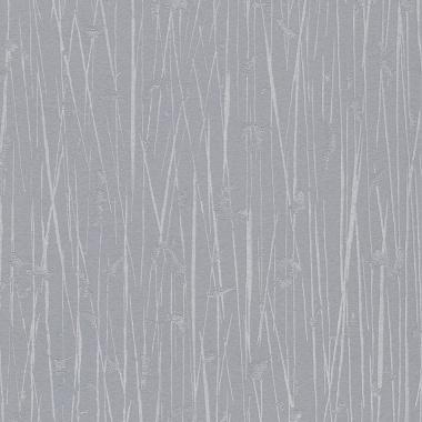 Papel Pintado Ramas - TACAJO 05 | MURAKE - 211009