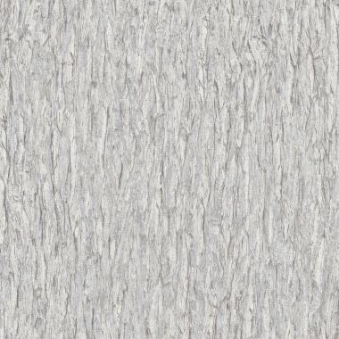 Papel Pintado Corteza - GUSTAVIA 02 | MURAKE - 211011