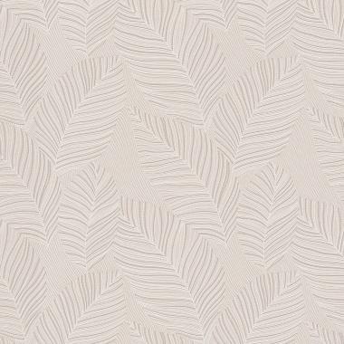 Papel Pintado Hoja de Palmera - NASAU 01   MURAKE - 211012
