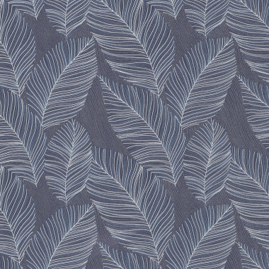 Papel Pintado Hoja de Palmera - NASAU 02   MURAKE - 211013