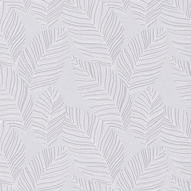 Papel Pintado Hoja de Palmera - NASAU 04   MURAKE - 211015
