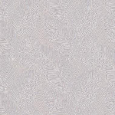 Papel Pintado Hoja de Palmera - NASAU 05   MURAKE - 211016