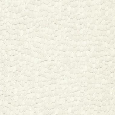 Papel Pintado Plumas - LABREA 03 | MURAKE - 211019