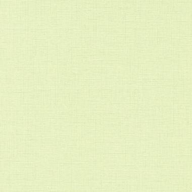 Papel Pintado Textura - YAUCO 11 | MURAKE - 211032