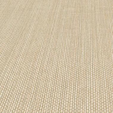 Papel Pintado Textura - UTUADO 01 | MURAKE - 211034