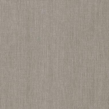 Papel Pintado Textura - UTUADO 02   MURAKE - 211035