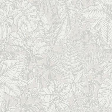 Papel Pintado Hojas Selva - DOULCON 01 | MURAKE - 205731