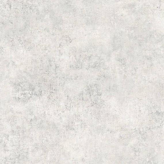 Papel Pintado AUTHENTIC WALLS A302U581