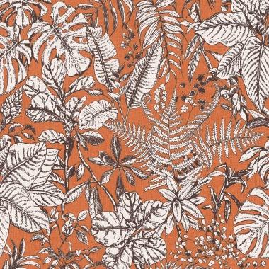 Papel Pintado Hojas Selva - DOULCON 04 | MURAKE - 205734