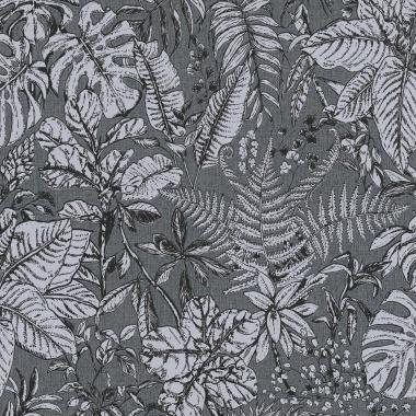 Papel Pintado Hojas Selva - DOULCON 05 | MURAKE - 205735