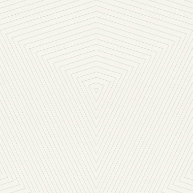 Papel Pintado Ondas Gráficas - GINCREY 01 | MURAKE - 225731