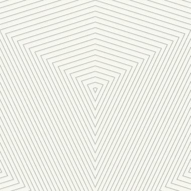 Papel Pintado Ondas Gráficas - GINCREY 02 | MURAKE - 225732