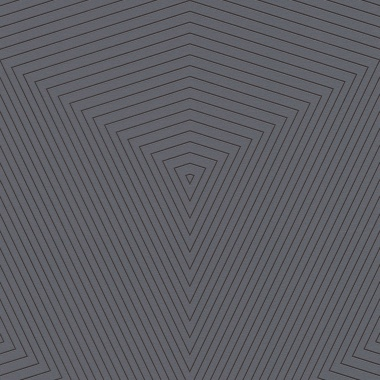 Papel Pintado Ondas Gráficas - GINCREY 05 | MURAKE - 225735
