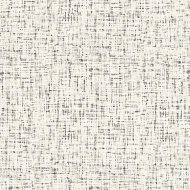 Papel Pintado Abstracto - AZELOT 01 | MURAKE - 425731