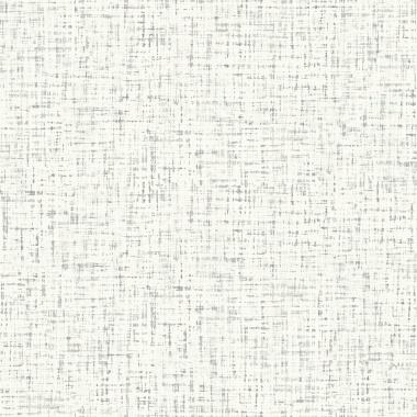 Papel Pintado Abstracto - AZELOT 02 | MURAKE - 425732