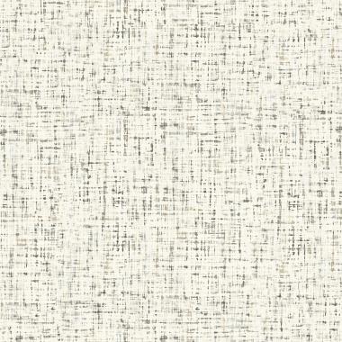 Papel Pintado Abstracto - AZELOT 03 | MURAKE - 425733