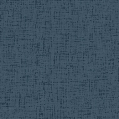 Papel Pintado Abstracto - AZELOT 05 | MURAKE - 425735