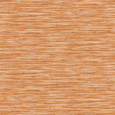 Papel Pintado Rayado - BORVILLE 01 | MURAKE - 525731