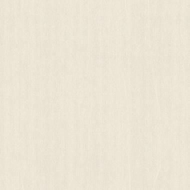 Papel Pintado Textura - CALDER 06 | MURAKE - 76954