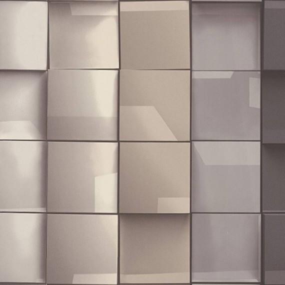 Papel Pintado AUTHENTIC WALLS A960U202 - 1
