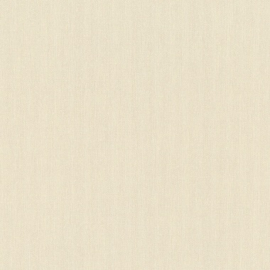 Papel Pintado Textura - CALDER 08   MURAKE - 76978