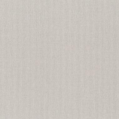 Papel Pintado Textura - CALDER 09   MURAKE - 76985
