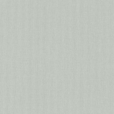Papel Pintado Textura - CALDER 10   MURAKE - 76992