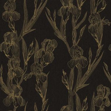 Papel Pintado Planta Trepadora - SCATA 03 | MURAKE - 625733