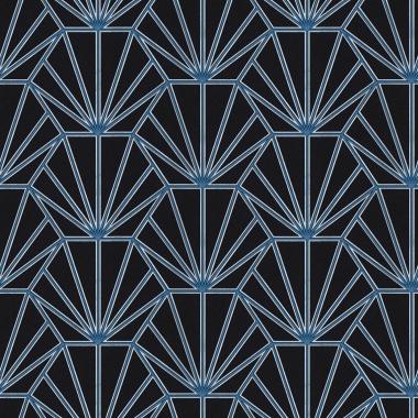 Papel Pintado Geométrico - FELICETO 02 | MURAKE - 825732