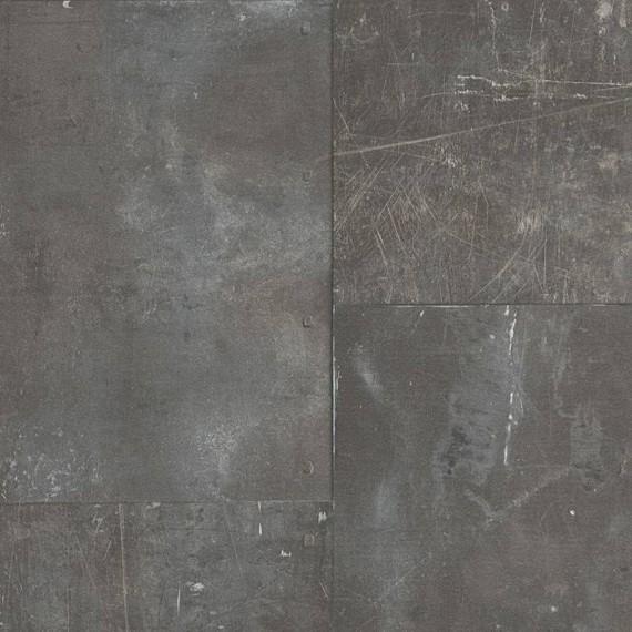 Papel Pintado AUTHENTIC WALLS A916U419