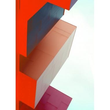 Papel Pintado Diseño - AVAPESA  | MURAKE - 8115