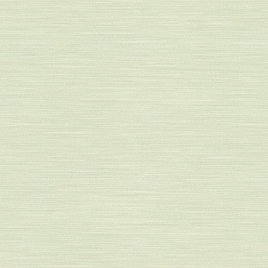 Papel Pintado Textura Rayada - ALLOA 02 | MURAKE - 35914