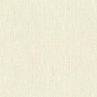 Papel Pintado Textura - LOCHY 03 | MURAKE - 59929