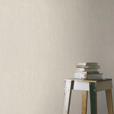 Papel Pintado Textura Relieve - ERICHT 02 | MURAKE - 46937