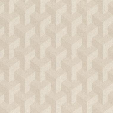 Papel Pintado Geométrico - EDNAM 01 | MURAKE - 26908