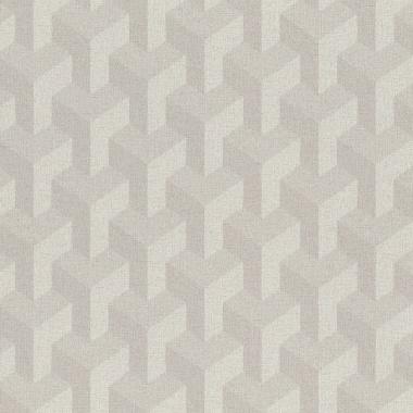 Papel Pintado Geométrico - EDNAM 02 | MURAKE - 26915