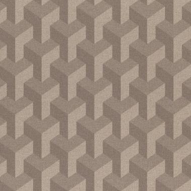 Papel Pintado Geométrico - EDNAM 03 | MURAKE - 26922
