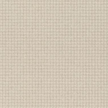 Papel Pintado Pata de gallo - WISHAW 01 | MURAKE - 26909