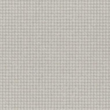 Papel Pintado Pata de gallo - WISHAW 02 | MURAKE - 26916
