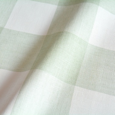 Papel Pintado Cuadros - AMAFO 02 | MURAKE - 16120