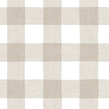 Papel Pintado Cuadros - AMAFO 03 | MURAKE - 16121