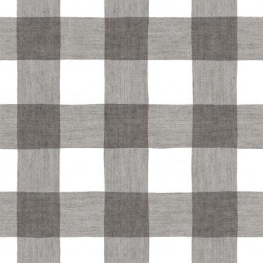 Papel Pintado Cuadros - AMAFO 04 | MURAKE - 16122